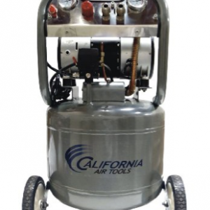 California Air Tools CAT-10020