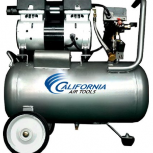 California Air Tools CAT-6310