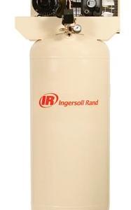 Ingersoll Rand SS3L3