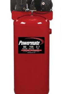 Powermate PLA3706056