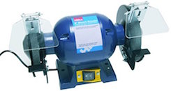 Bench Grinder Reviews In The Uk Which Is The Best Bench