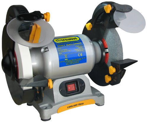 Bench Grinder Reviews In The Uk Which Is The Best Bench Grinder Diy High