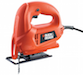 Black-Decker-KS600E