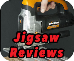 Jigsaw Reviews