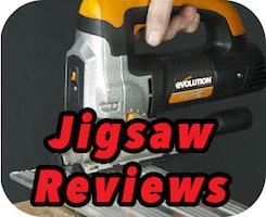 Jigsaw Reviews