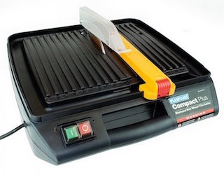 Tile Cutter Reviews In The Uk Which Is The Best Tile