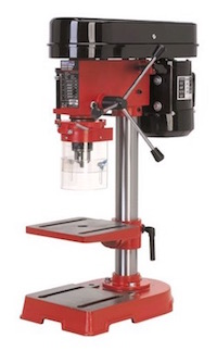 Sealey SDM30 Pillar Drill
