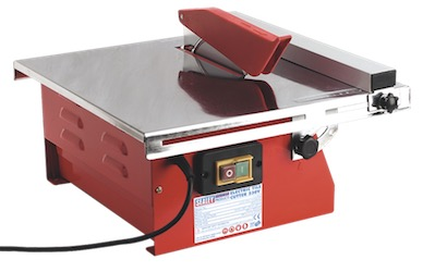 Sealey Tile Cutter TC180