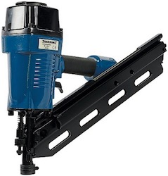 Image of the Silverline 282400 Framing Nailer