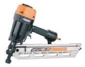 Image of the framing air nailer, the Freeman PFR2190