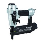Image of the brad air nailer, the Hitachi NT50AE2