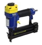 Image of the brad air nailer, the Wen 61720